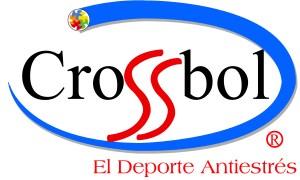 logo cross sin coco