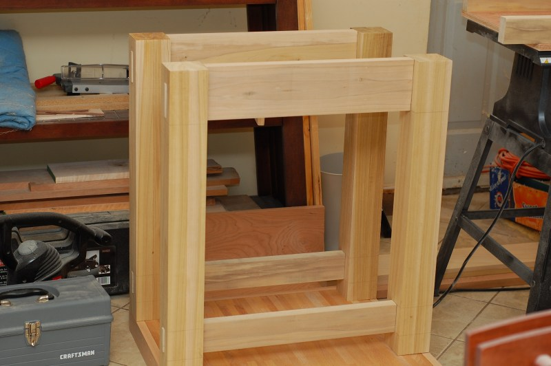 Build Small Woodworking Bench Diy Pdf Planer Stands
