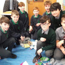 Plastic Free 4 Schools