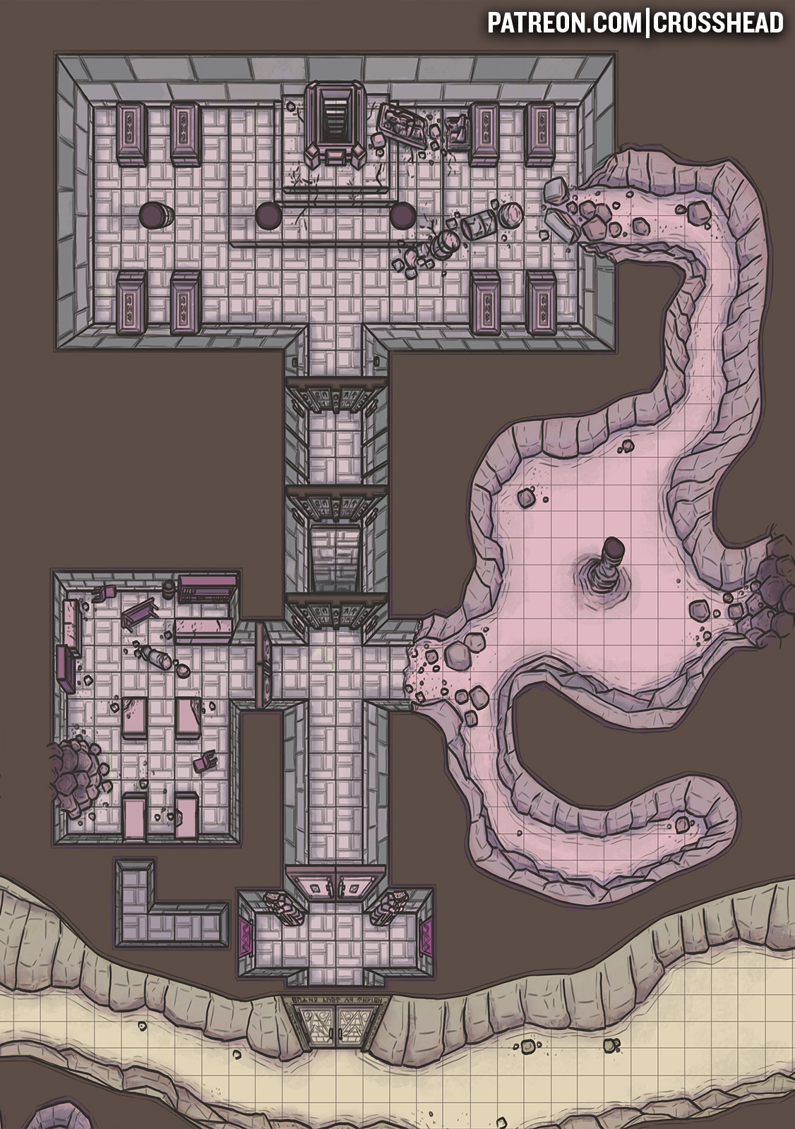 MOUNTAIN PACK TOMB DUNGEON BATTLEMAP D&D LQ.jpg