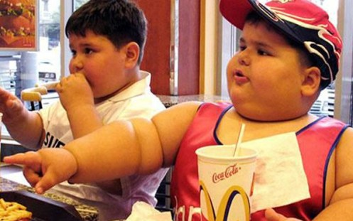 「children obesity」的圖片搜尋結果