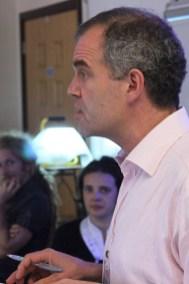 Dr Andrew Baldwin - IMG_1792_CROP_s