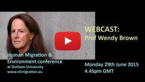 webcast-wendy-brown