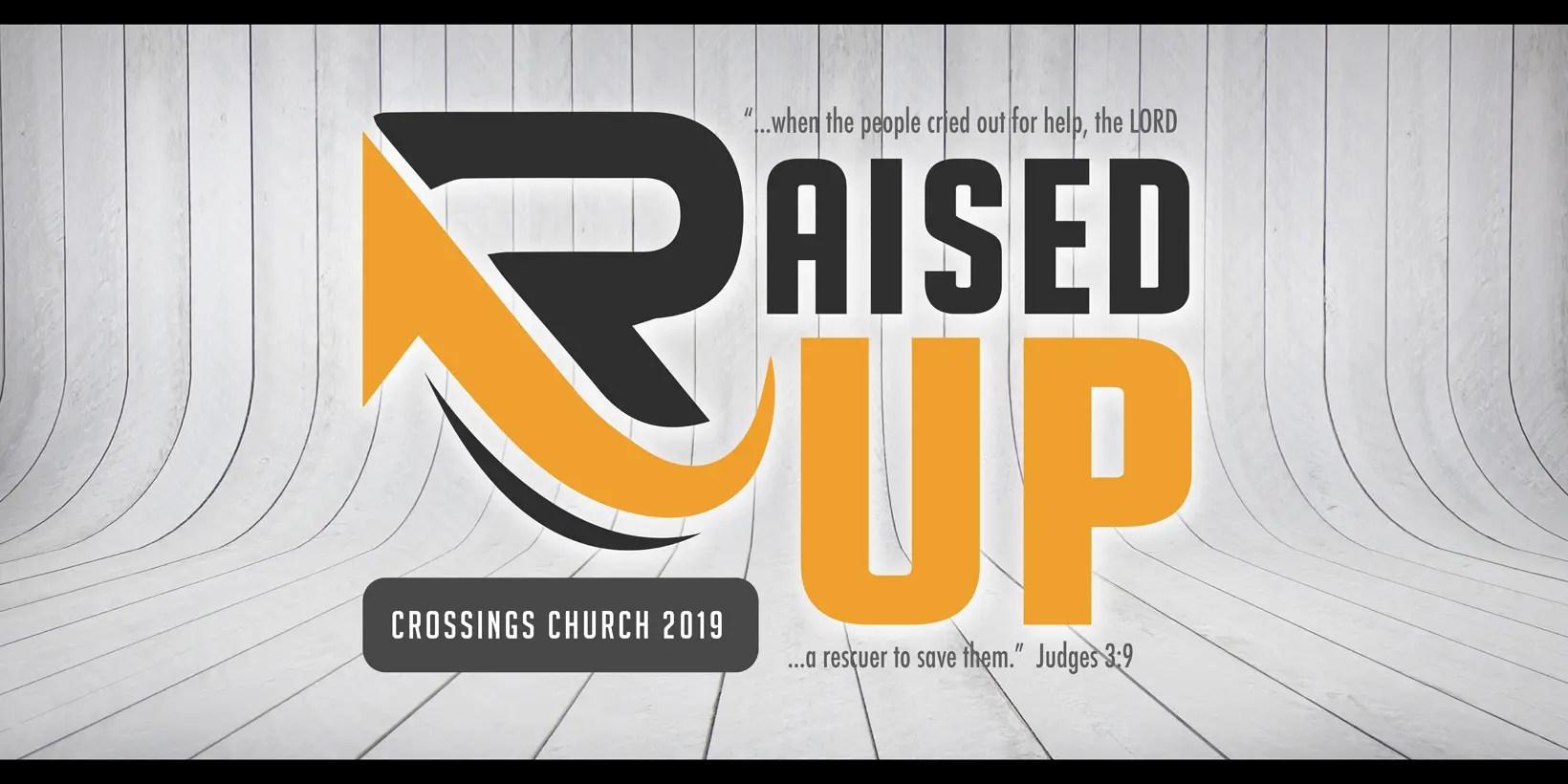 Raised UP- facebook banner2