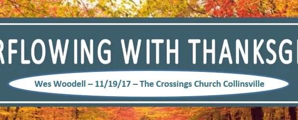 thanksgiving collinsville il church