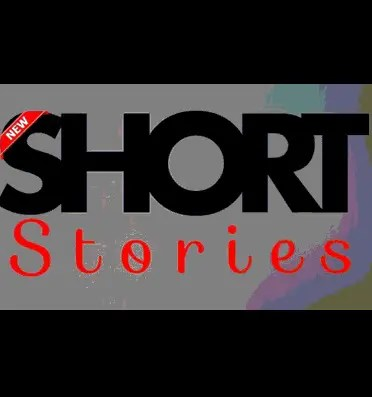 short stories collinsville il church