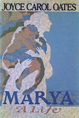 Marya: A Life