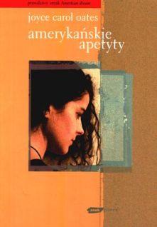 110530_amerykanskie-apetyty_300
