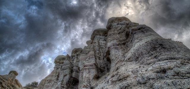 Cappadocia Overview