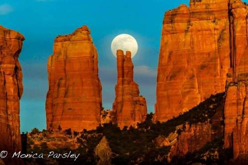 Sedona, mystic vision, vortex tour, full moon, vision quest, shamanic journey, spiritual retreat, outdoor seminar
