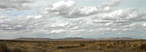Hopi Indian lands, ceremonial cycle, Hopi tour, spirit journey, blessing circle