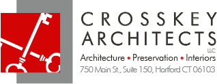 CROSSKEY ARCHITECTS