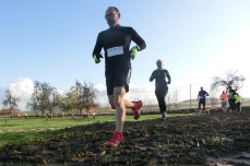 Crosslauf_Hemmerde_2019_runcademy_012