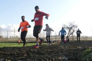 Crosslauf_Hemmerde_2019_runcademy_015