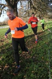 Crosslauf_Hemmerde_2019_runcademy_032