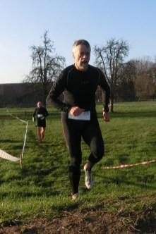 Crosslauf_Hemmerde_2019_runcademy_057