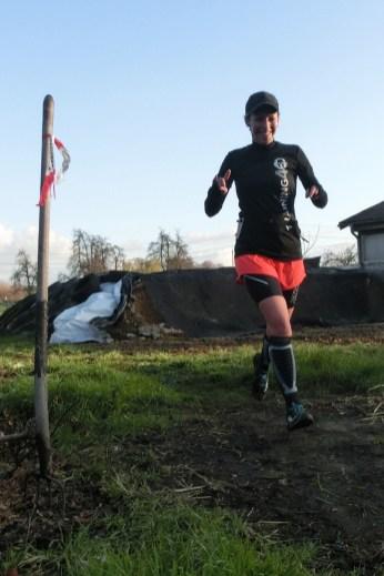 Crosslauf_Hemmerde_2019_runcademy_111