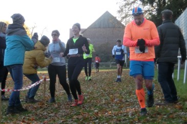 Crosslauf_Hemmerde_2019_runcademy_114