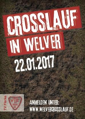 Crosslauf-Welver-2017-1