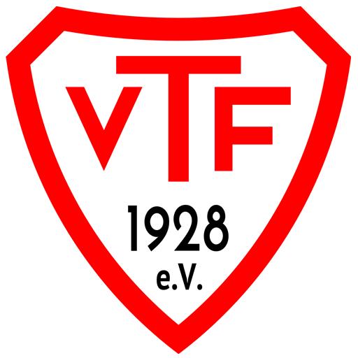 TV Flerke Logo