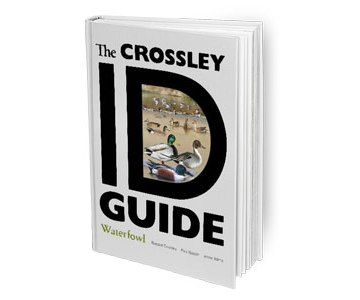 The Crossley ID Guide: Waterfowl