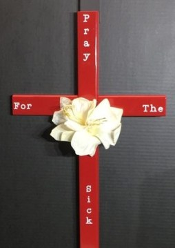 prayforthesick-cross