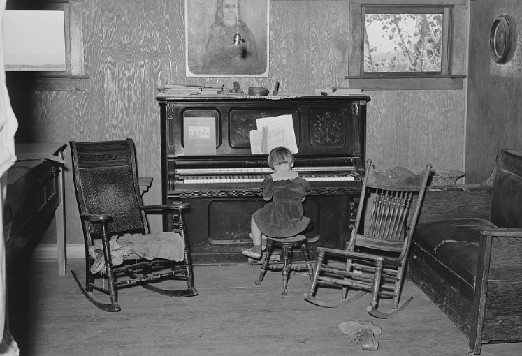 January 28, 1941
