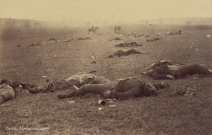 The War of the Rebellion: Virginia, 1864