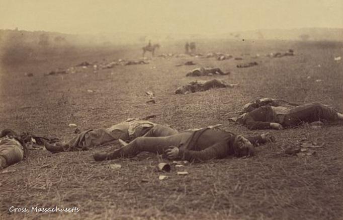 The War of the Rebellion: Virginia, 1864
