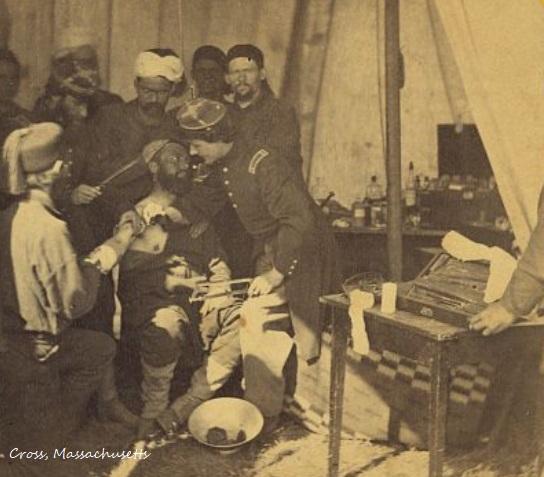 The War of the Rebellion: Louisiana, 1864