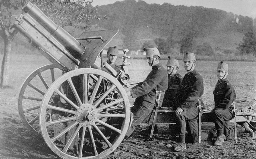 War: 8.8.1930
