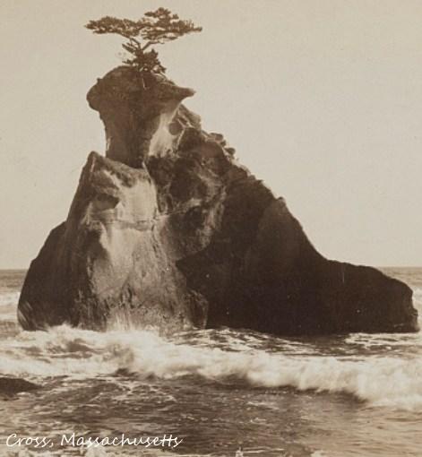 April 4, 1875