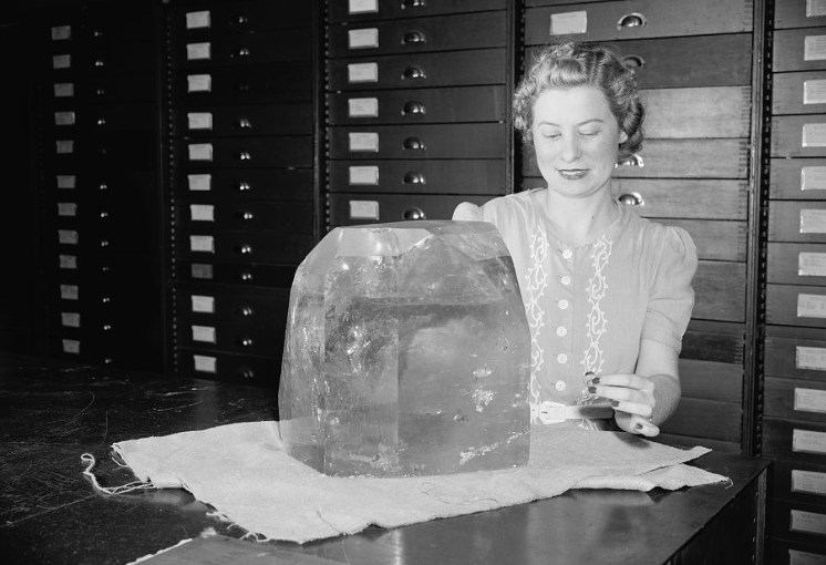 July 16, 1938