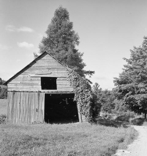 October 12, 1937