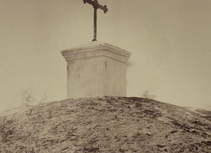 September 6, 1880