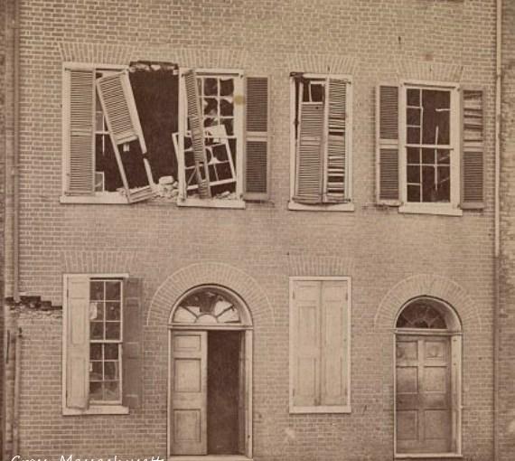 September 1, 1880