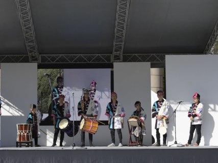 堺音楽祭2020