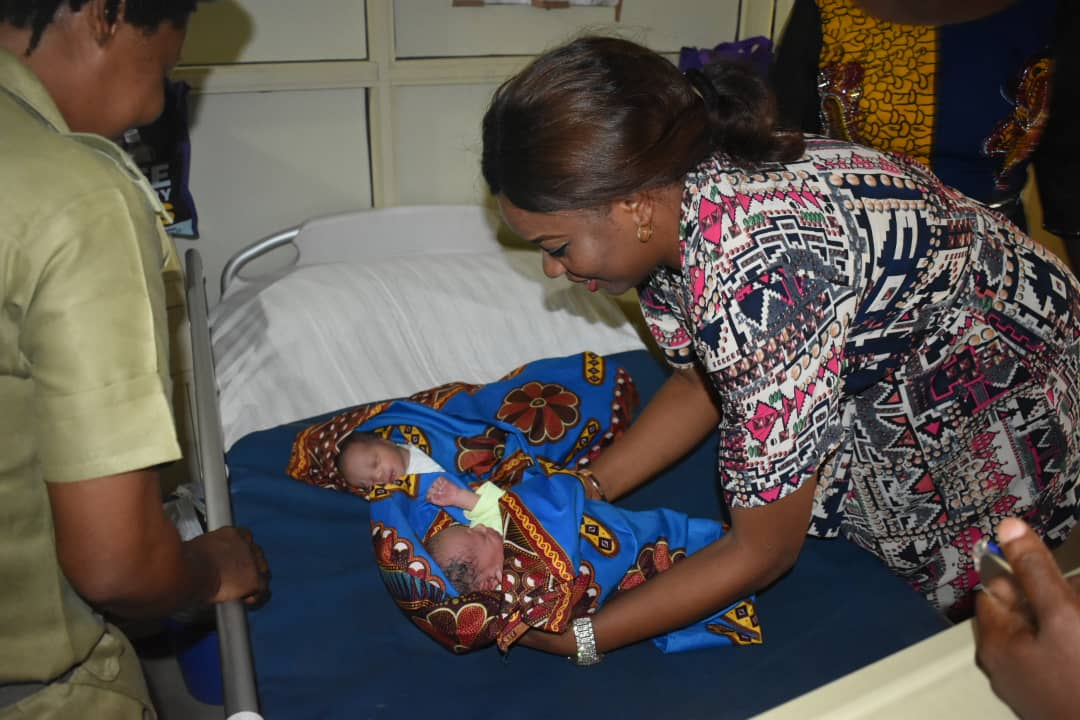Image result for cross river inmate twins
