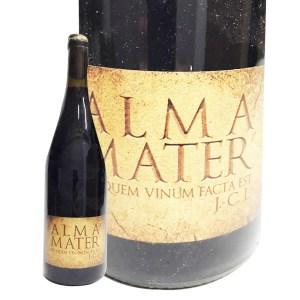 ALMA MATER Pinot Noir (アルマ・マテール・ピノノワール)