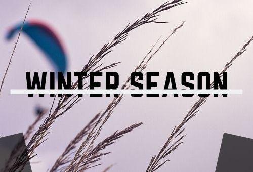 5 Enjoyable Things to do in Bir Billing this Winter Season