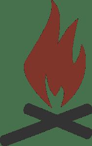 crossroads-logo-FLAME-CROSS-500