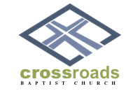 Crossroads Baptist Church of Elizabethtown