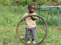 boy-with-tire