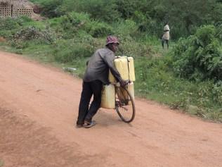 transporting-water