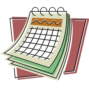 View the School Calendar