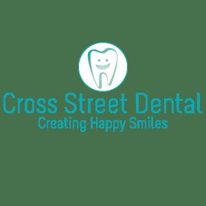 Cross Street Dental Galway