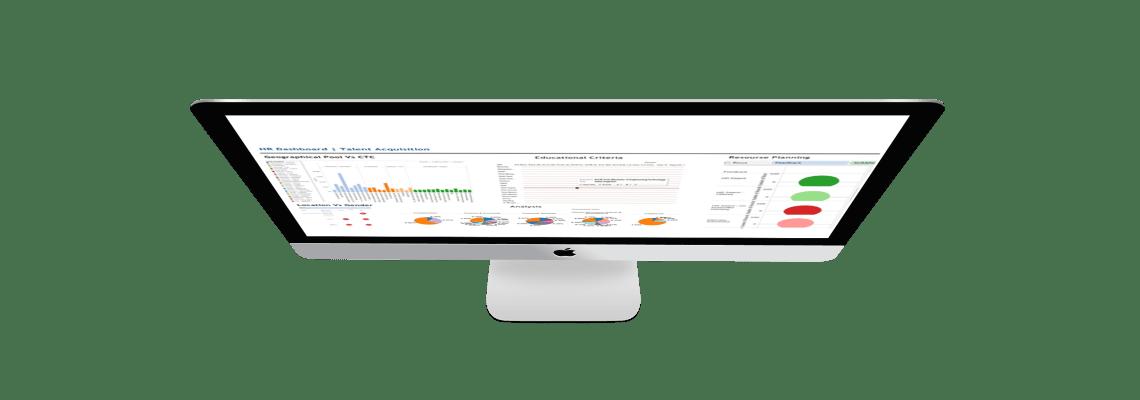 Analytics Framework 2 | Crosstab IT Consulting
