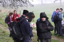 crosstheuk dofe training26