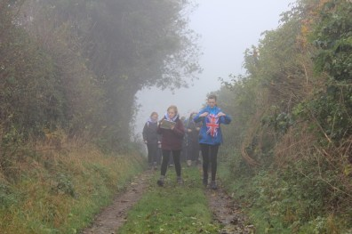 crosstheuk dofe training35