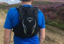 Cross the UK: Osprey Duro 6 Review